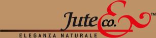 Logo Jute&Co.