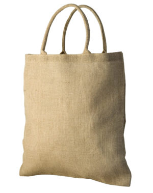 Bags ready for delivery – Jute&Co